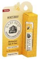 Burt's Bees Baby Bee® 0.25 oz.Kissable Cheeks Balm