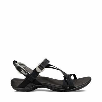 Teva Women's W Sirra Sport Sandal