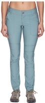 Columbia Pilsner Peak Pants Women's Casual Pants