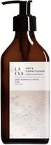 La Eva Spice Conditioner 200ml