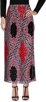 MICHAEL Michael Kors Long skirts - Item 35343523