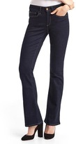 Gap STRETCH 1969 curvy perfect boot jeans