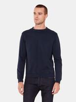 BHLDN Haring Crewneck Sweater