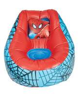 Spiderman Chill Chair
