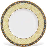 """Wedgwood India 9"""" Accent Plate"""