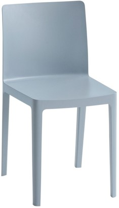 Design Within Reach Elementaire Side Chair
