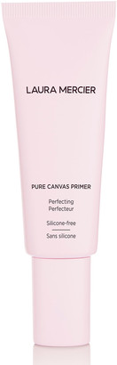 Laura Mercier Pure Canvas Primer Perfecting