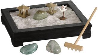 Toysmith Mini Zen Garden Kit