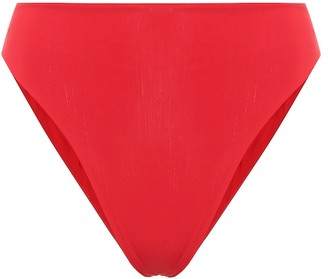 Haight Mah bikini bottoms