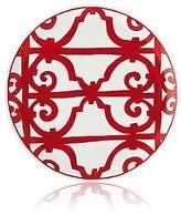 Hermes Balcon Du Guadalquivir Tart Platter