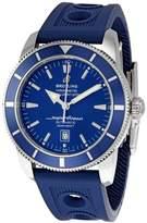 Breitling Men's A1732016/C734 Superocean Heritage Dial Watch