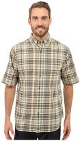 Woolrich Timberline S/S Shirt