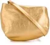 Marsèll Metallic Cross Body Bag