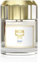 MCM Orris Water Perfume, 100 mL