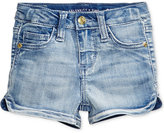 Celebrity Pink Denim Shorts, Toddler & Little Girls (2T-6X)