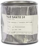 Le Labo Palo Santo 14 Vintage Candle 195g