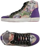Ishikawa High-tops & sneakers - Item 11160702