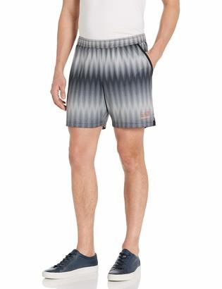 Emporio Armani Men's Ventus7 Shorts
