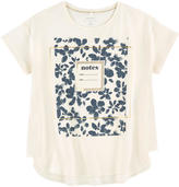 Name It Printed T-shirt