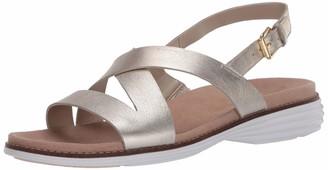 Cole Haan womens Originalgrand Sandal