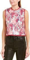 Rachel Zoe Effie Top