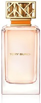 Tory Burch Eau De Parfum Spray - 3.4 Oz / 100 Ml