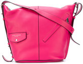 Marc Jacobs 'The Sling' shoulder bag