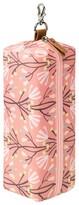 Petunia Pickle Bottom Infant Girl's 'Bottle Butler' Case - Pink