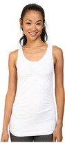 Lole Darling Tank Top