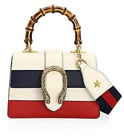 Gucci Women's Dionysus Mini Top Handle Bag