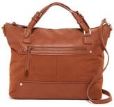 Shiraleah Marlow Convertible Shoulder Bag