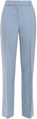 Victoria Victoria Beckham Woven Flared Pants