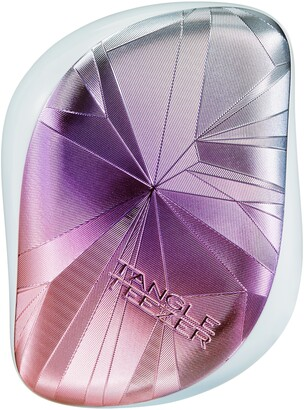 Tangle Teezer Smashed Holo Compact Styler