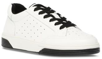 Steve Madden Piper Court Sneaker