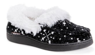 Muk Luks Jana Women's Moccasin Slippers