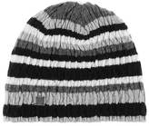 Smartwool Striped Chevron Hat (Women's)