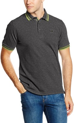 Duck and Cover Men's Acute Polo Shirt