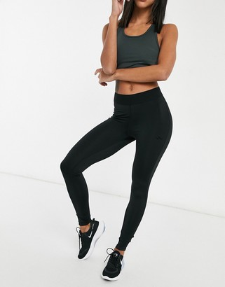 Only Play Training Legging In Black