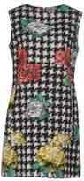 OLLA PARÈG Short dress