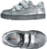 Naturino Low-tops & sneakers - Item 11316216