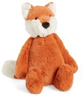 Jellycat Infant Medium Bashful Fox Cub Stuffed Animal