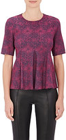 Opening Ceremony WOMEN'S PENN FLORAL TOP