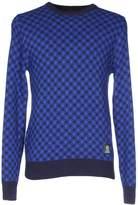 Franklin & Marshall Sweaters - Item 39757907