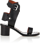 Isabel Marant Women's Jaeryn Double-Strap Sandals