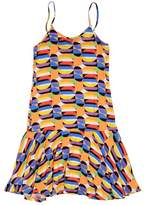 Sundek Dress