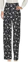 Ungaro Casual pants