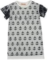 N°21 N° 21 Dress