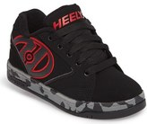 Heelys Propel 2.0 Sneaker (Little Kid & Big Kid)
