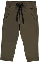 Munster Super Tubes Trousers