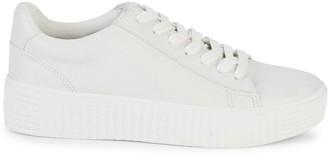 Steve Madden Oleta Platform Sneakers